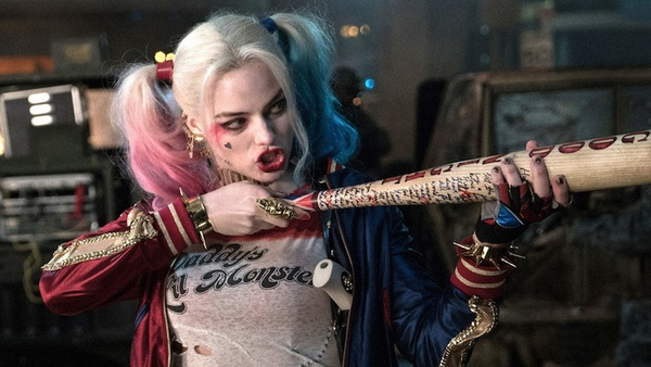 The Suicide Squad: Regisseur James Gunn enthüllt den Cast des DC-Films