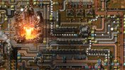 Factorio shows  that games can be so much more