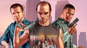 GTA 6: What the Rockstar reorganization reveals about the size of the new game