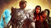 Might & Magic: Heroes 6 - Patch 1.1.1 zum Download