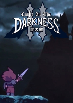 Castle In The Darkness 2