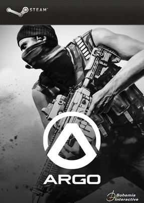 Argo Spiel