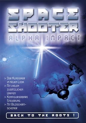 Space Shooter Pc Release News Systemanforderungen
