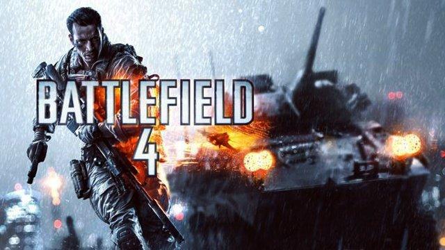 Battlefield Spieletipps MultiplayerGuide Für Einsteiger GameStar - Minecraft spieletipps xbox 360