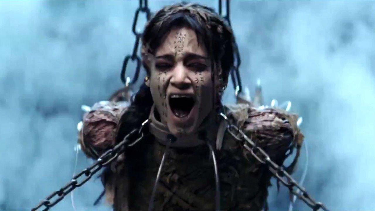 Ist Das Monster Universum Tot Kinoflop Mumie Stellt Die Zukunft In