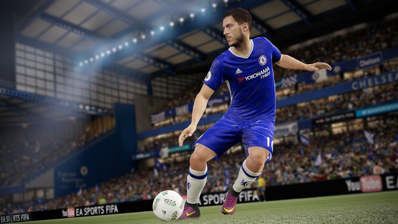 fifa 17 spieler update