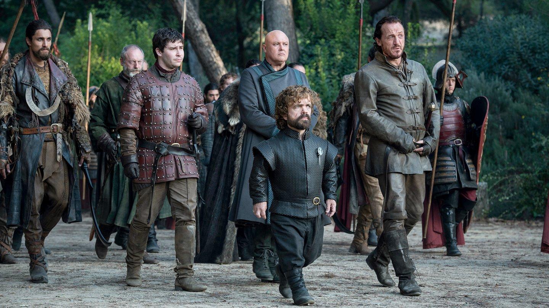 Game Of Thrones Drache Tot