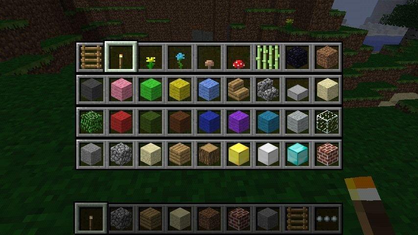 Minecraft Spielen Deutsch Minecraft Pocket Edition Jetzt Spielen - Minecraft pocket edition jetzt spielen