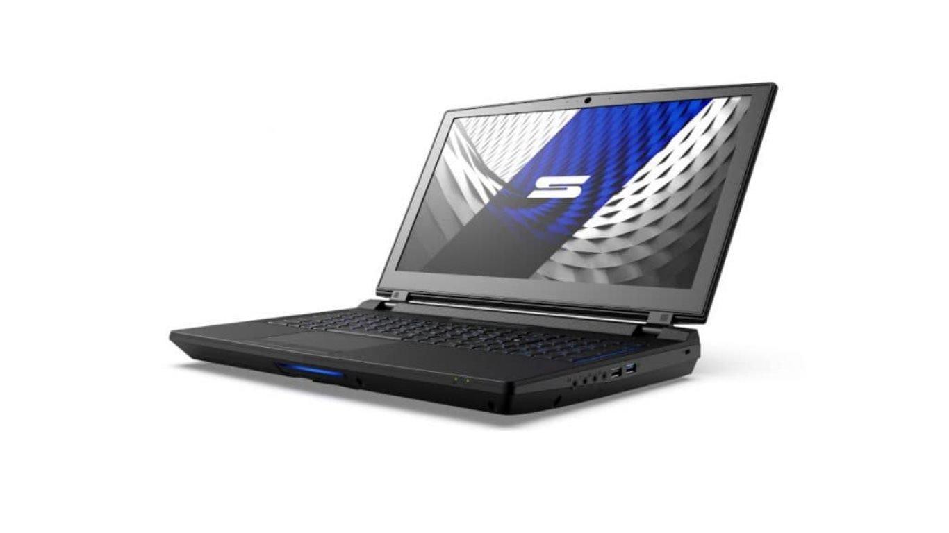 Die Besten Gaming Laptops 2020 Im Vergleich Kaufberatung