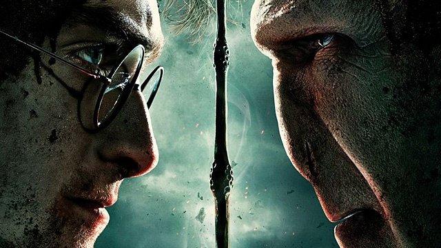 Harry Potter 7 2 Ein Wurdiges Ende Fur Die Film Saga
