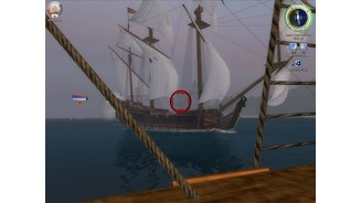 Age of Pirates 2 - Bilder aus der Test-Version