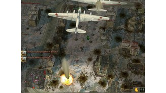 Blitzkrieg 2 Fall of the Reich 5