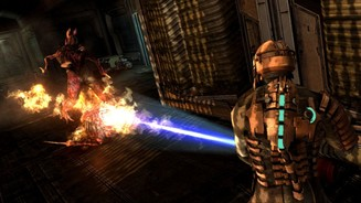 dead_space_360_ps3_006