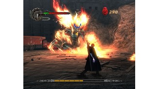 Devil May Cry 4_89