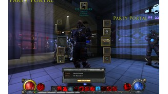 Hellgate_London_Patch_1.3_10
