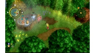little_kings_story_wii_087