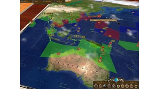 Pacific Storm Allies 7