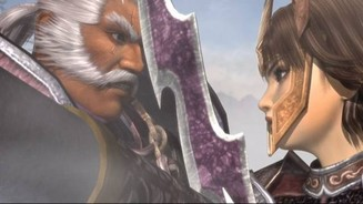 samurai warriors 2 17