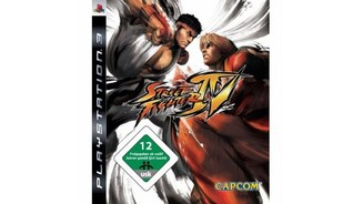 streetfighter_iv_360_ps3_011