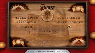 The 7th Guest: 25th Anniversary Edition