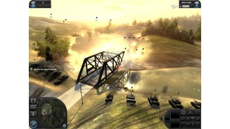 World in Conflict 14
