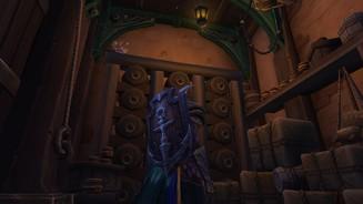 Wow Legion Spieler Schafft Instanz Auf Mythisch 22 Im Alleingang