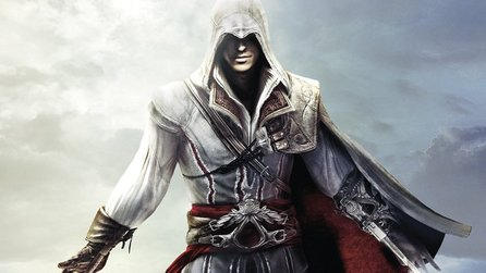 Assassin's Creed: Brotherhood of Venice - Brettspiel-Umsetzung startet auf Kickstarter