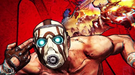 Borderlands: Game of the Year Edition im Test - Lohnt sich das Remaster des ersten Borderlands?