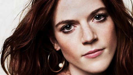 ECHO - Trailer: Game-of-Thrones-Star Rose Leslie spricht die Heldin