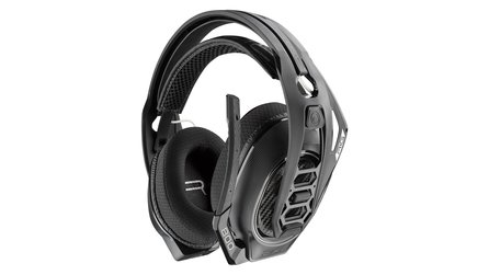Plantronics RIG 800LX - Kabelloses Dolby Atmos-Headset