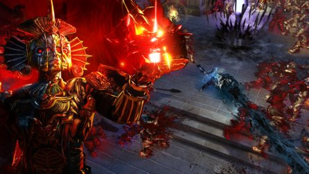 Path of Exile: Ultimatum - Die besten Starter Builds für PoE Patch 3.14