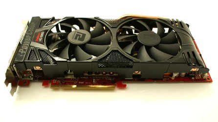 Powercolor Radeon HD 6950 PCS++
