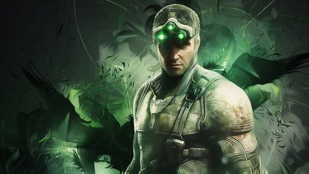 Splinter Cell: Blacklist - Test-Video zur PC-Version des Stealth-Actionspiels