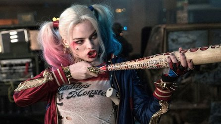 The Suicide Squad: Regisseur James Gunn enthüllt den Cast seines Mini-DCEU-Reboots