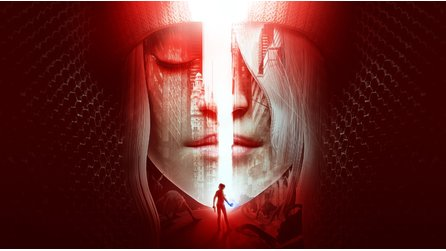 The Secret World: Legends - Teaser-Trailer zum Free2Play-Neustart