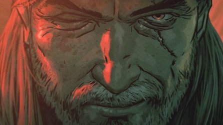 Thronebreaker: The Witcher Tales - Story-Teaser mit Geralt: Mutter, was bedeutet Betrug?