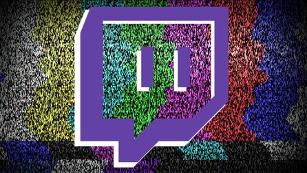 Twitch - China blockiert Streaming-Plattform