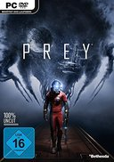 Prey (Day One Edition)