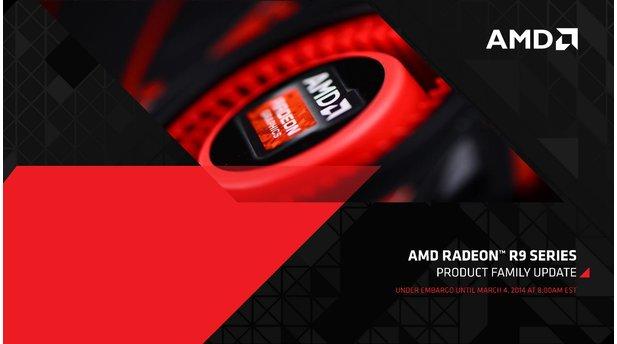 MSI Radeon R9 280 Gaming - Top-Performance für 200 Euro