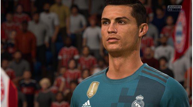 Fifa 18 Ultimate Team Tipps Und Tricks Ohne Pay2win Zum Erfolg