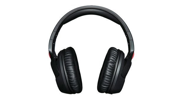 HyperX Cloud Flight Polster