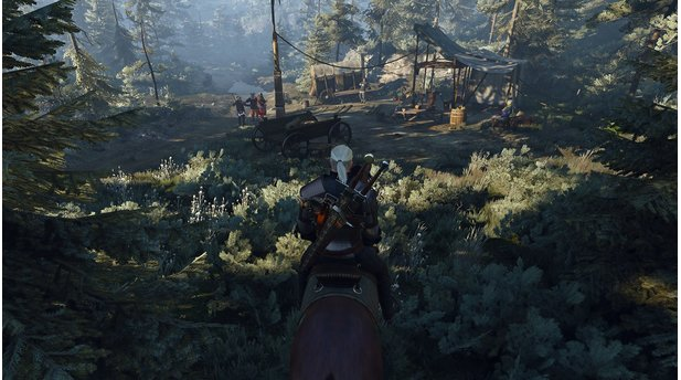 the-witcher-3-wild-hunt-cascadeshadowdistancescale0-config-file-tweak-001-1