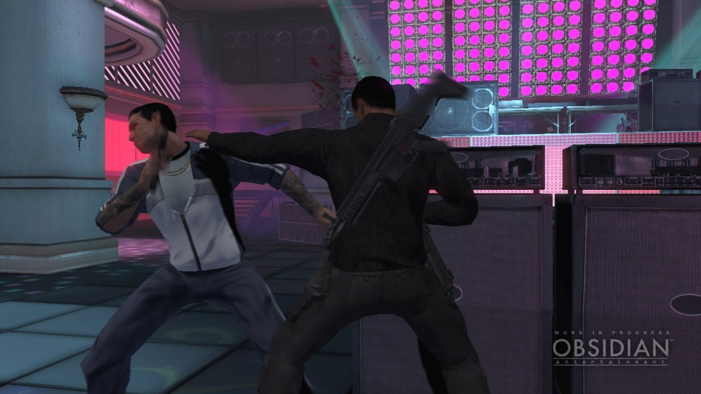 Alpha_Protocol_-_GC_2008-PS3,_Xbox_360,_PCScreenshots149903