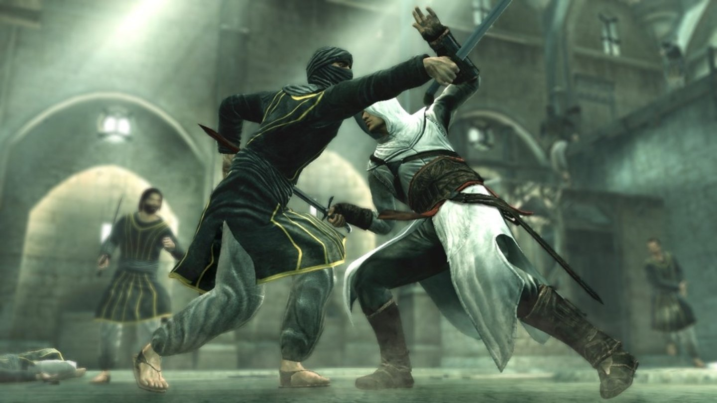 AssassinsCreedPCX360PS3-11513-296 5