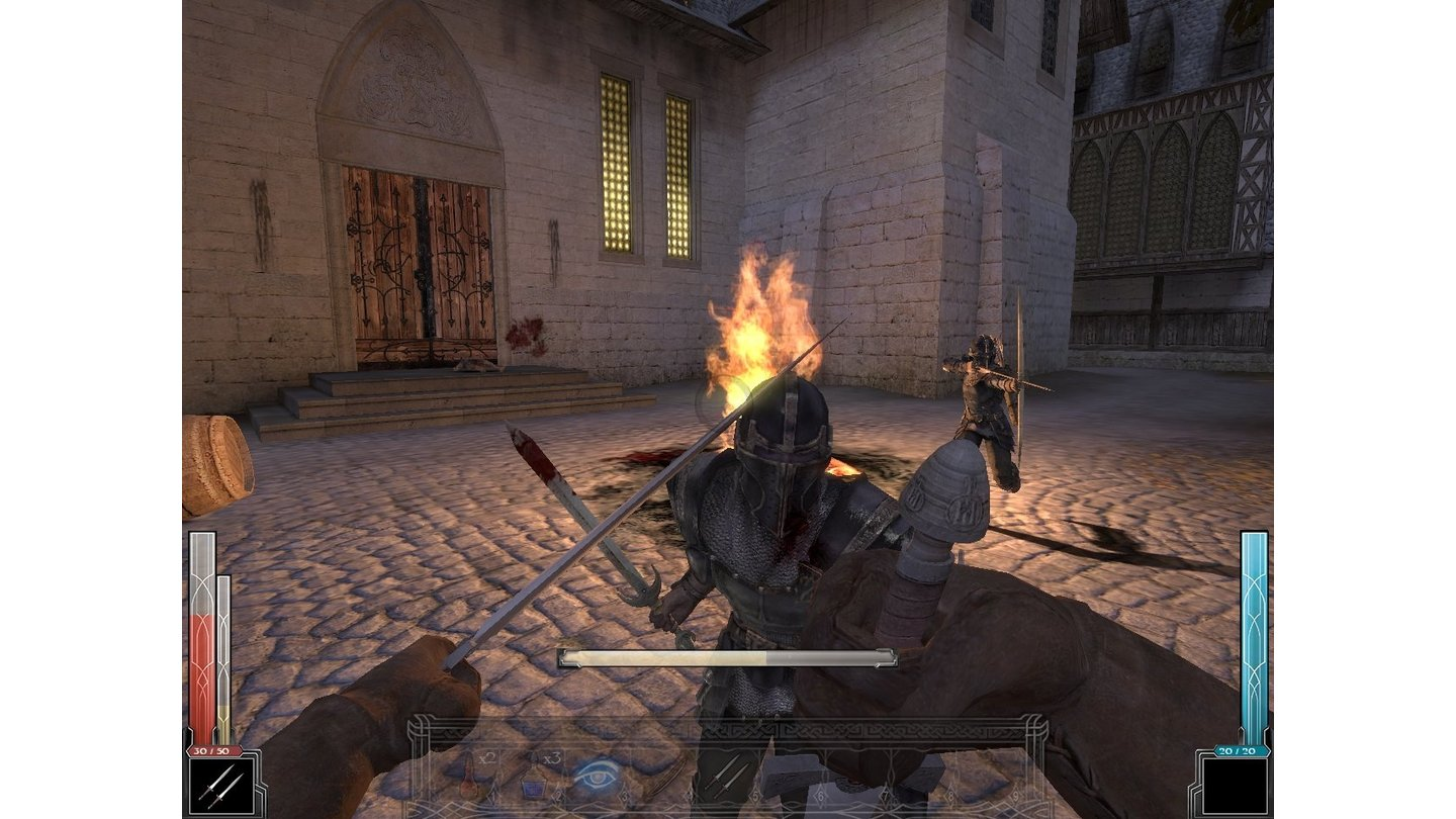 dark messiah of might and magic 1