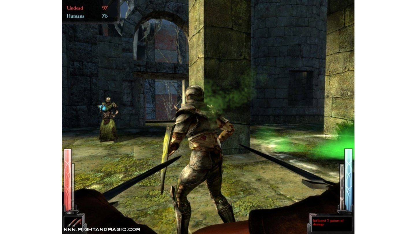 Dark_Messiah_PC_208_MP_LAN