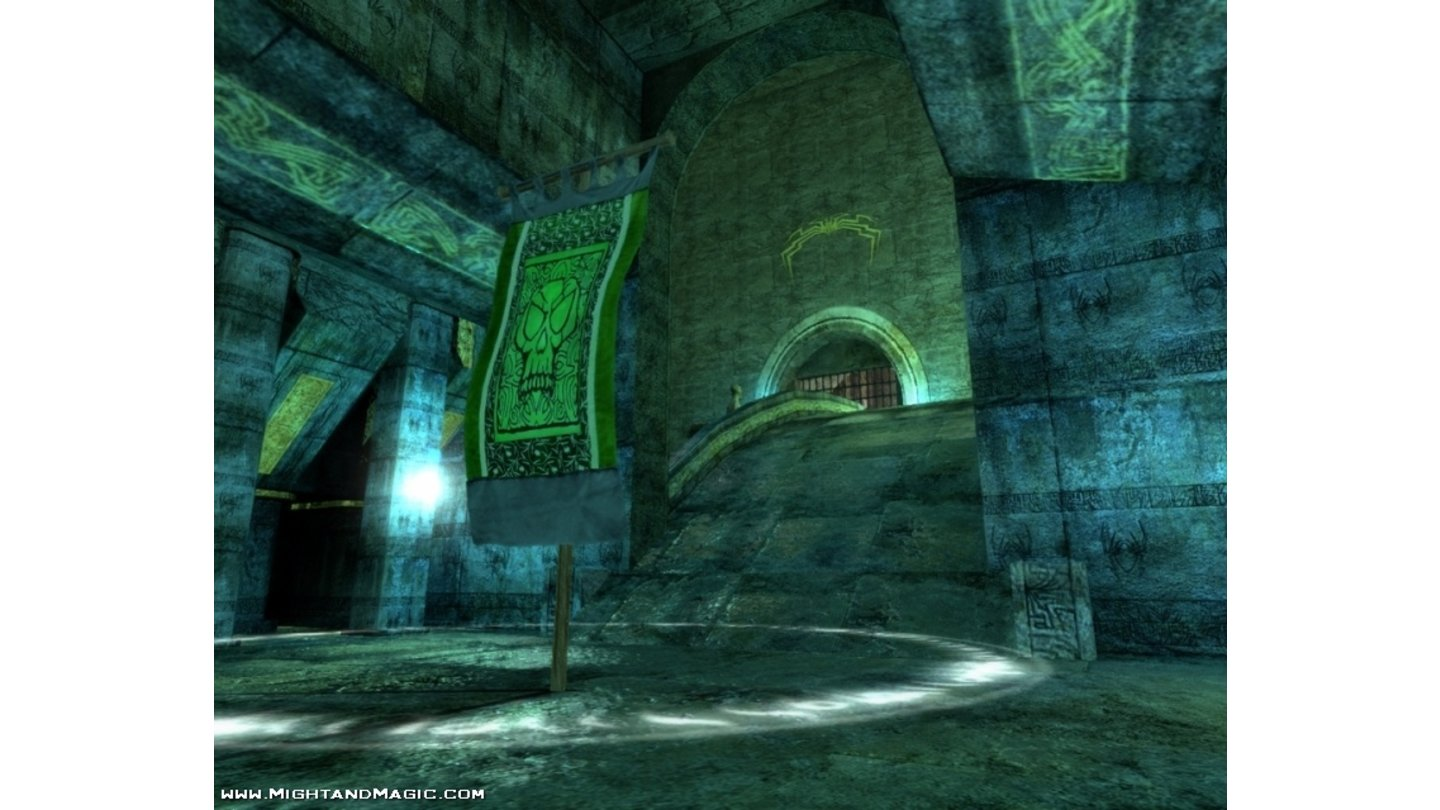 Dark_Messiah_PC_214_MP_maps_NarHeresh05