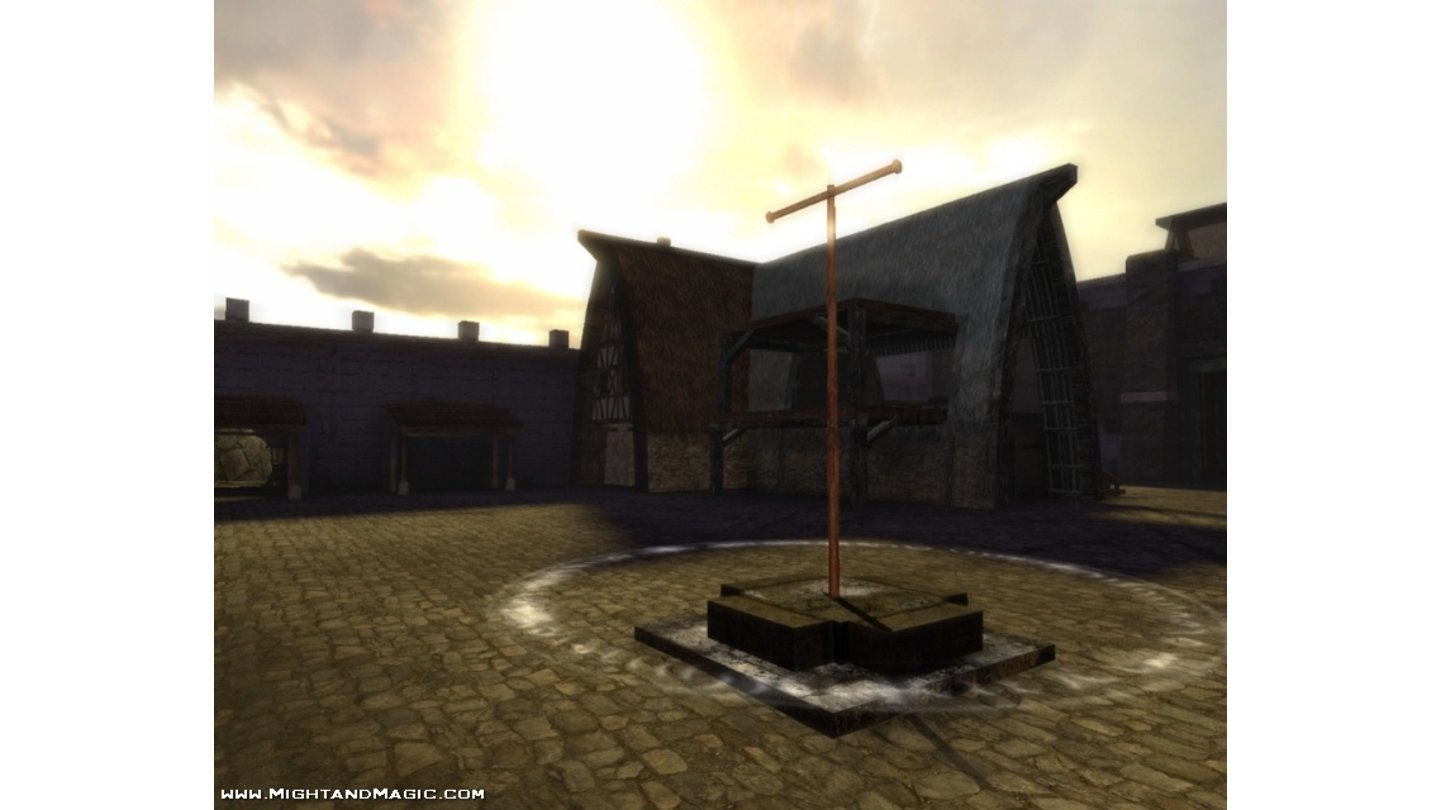 Dark_Messiah_PC_233_MP_maps_VradeksCrossing04