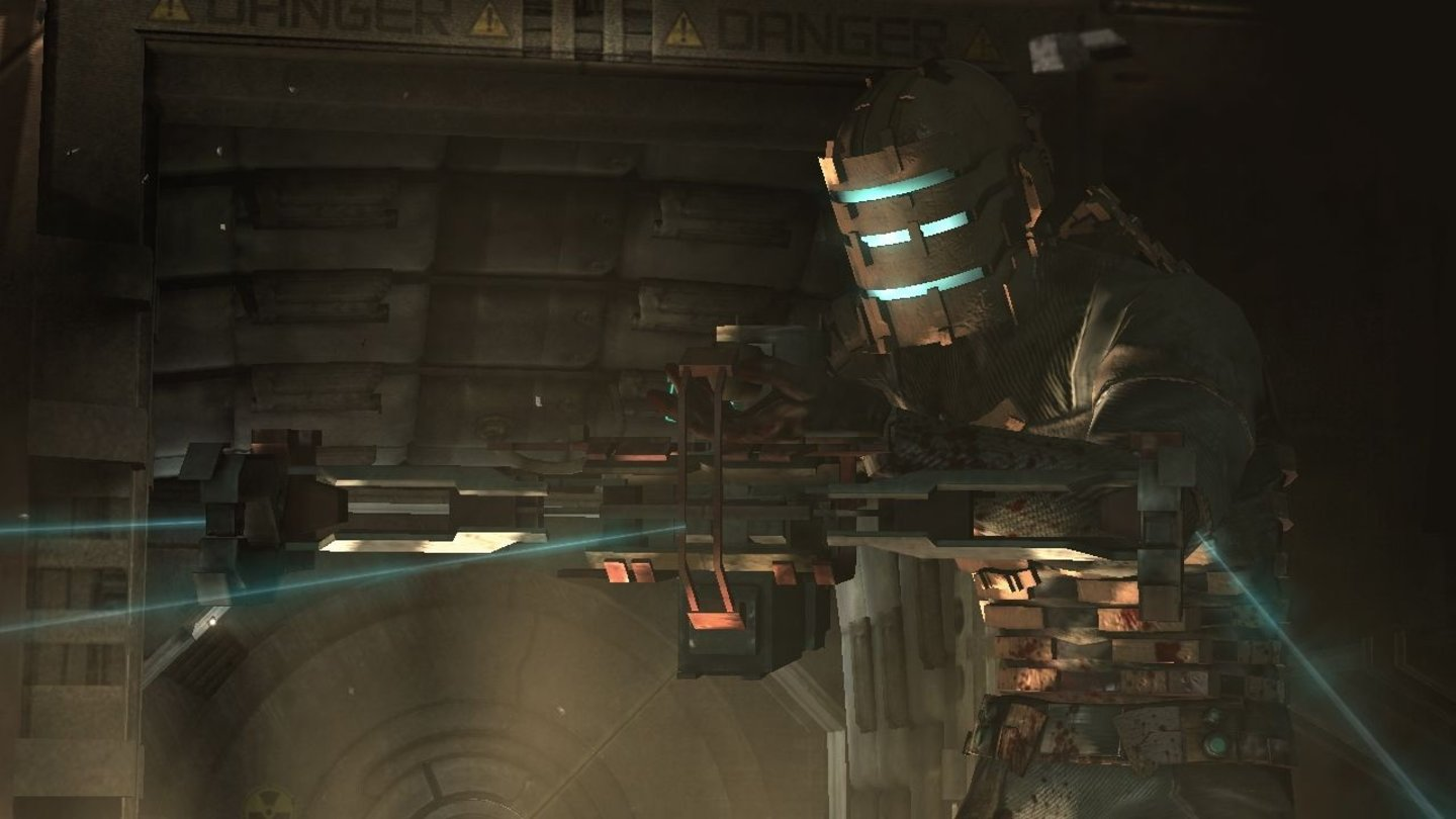 dead_space_004
