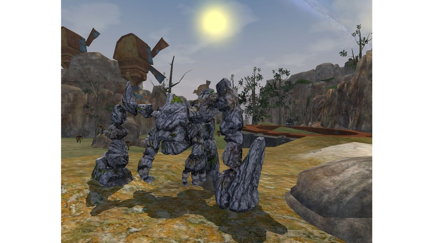 everquest 2 echoes of faydwer 4